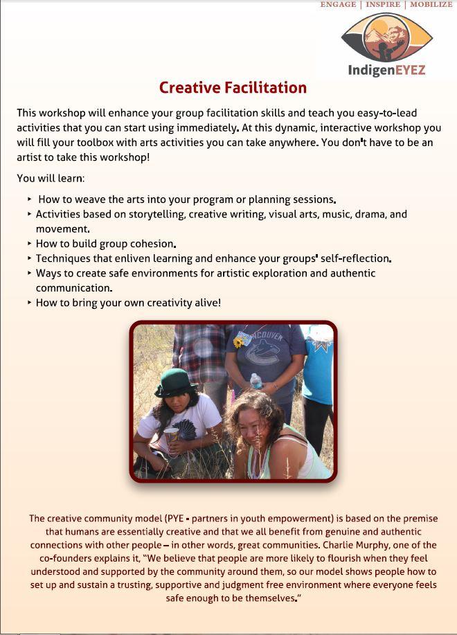 Poster pg 3JPG