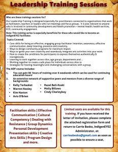 leadership-training-poster_web2