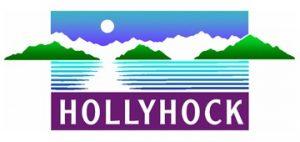 10-hollyhock
